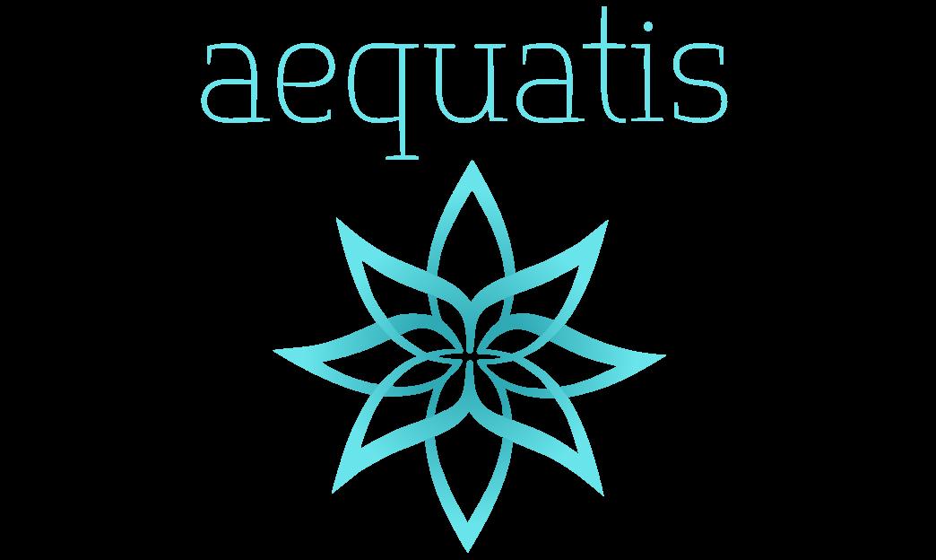 aequatis cosmetics e.U.